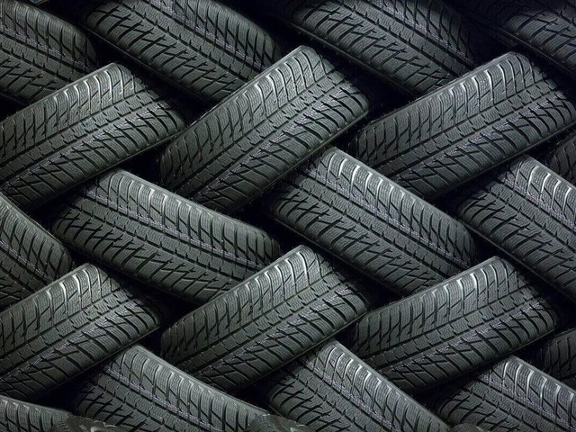 Nokian Wetproof e Powerproof, pneumatici estivi anche per suv