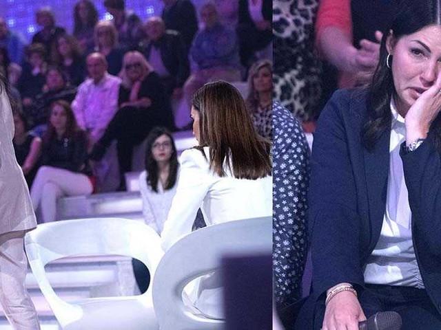 Pamela Prati, anticipazioni ufficiali della puntata di Verissimo – nuove contraddizioni