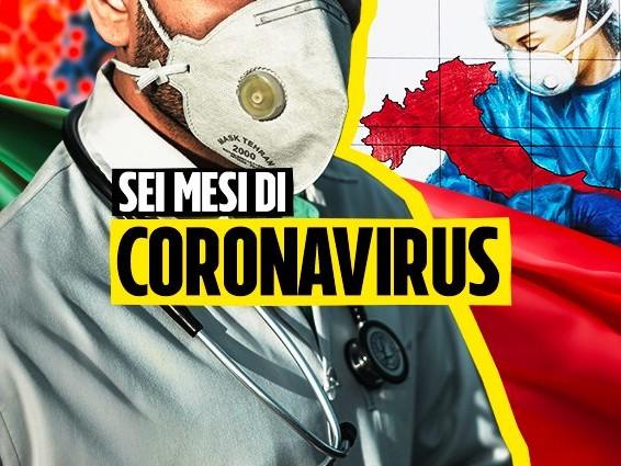 """Coronavirus, ultime notizie: contagi e vittime al minimo, Oms: """"Temiamo ancora il peggio"""""""