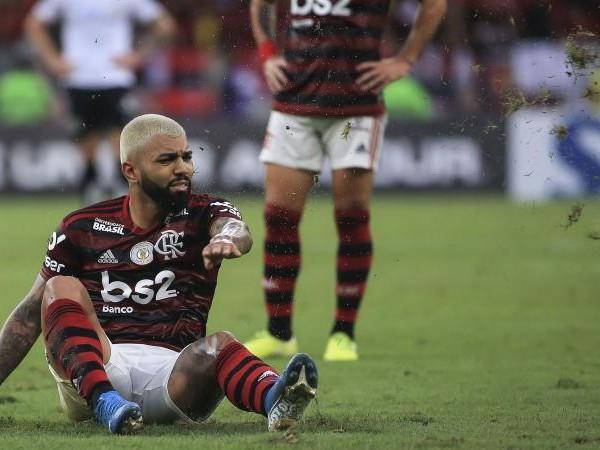 Brasile, il ct Tite: 'Gabigol è maturato, merita: il suo 2019 parla da solo'