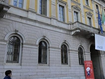 Bergamo, si allarga il Daspo urbano Alcol, sarà possibile limitare la vendita