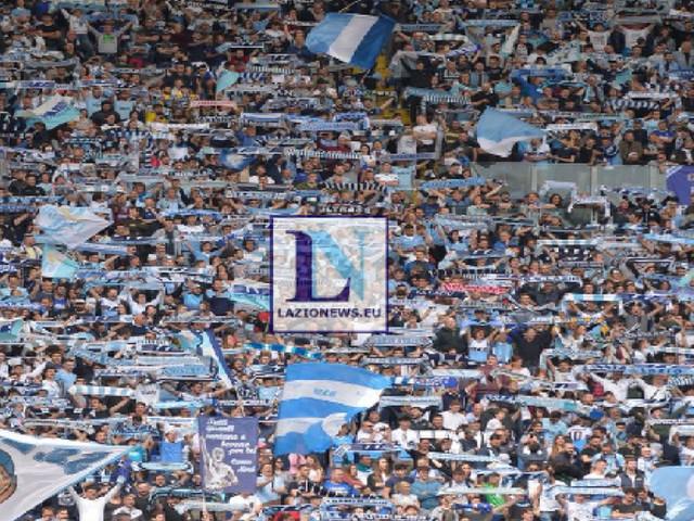 """Genoa-Lazio, la testimonianza di un tifoso: """"Trattati in condizioni disumane"""""""