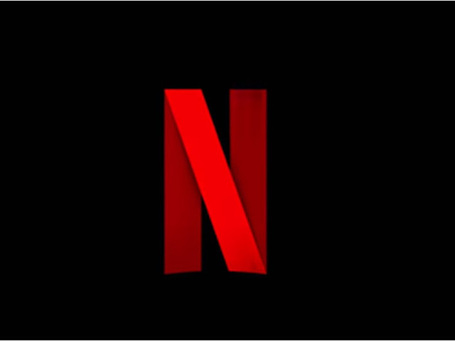 L'Equipe – Netflix acquista i diritti di Champions e Ligue 1 in Francia