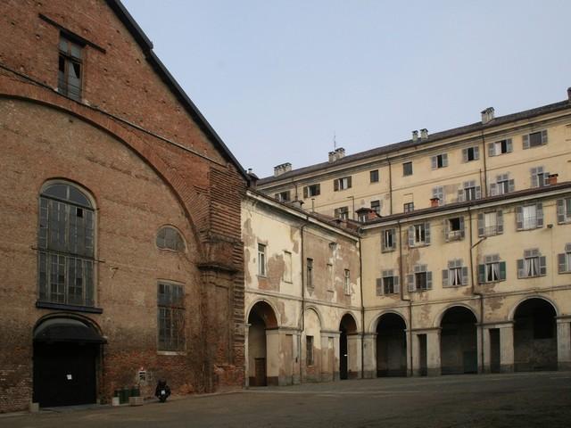 Salone del Libro di Torino. Tutti gli eventi d'arte e creatività nel programma fuori-fiera