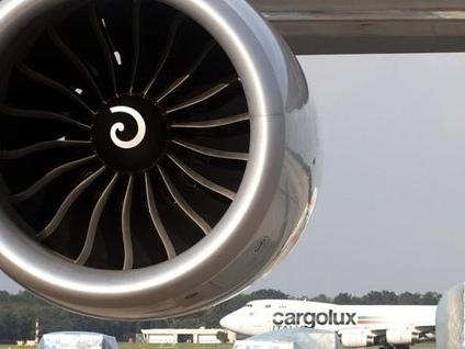 Trasporto aereo delle merci. Il rilancio parte da Malpensa
