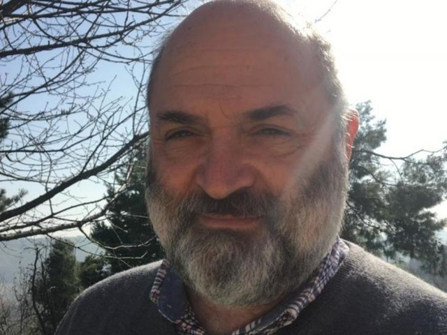 Sinistra Italiana Marche, Giorgio Santarelli è il nuovo segretario regionale