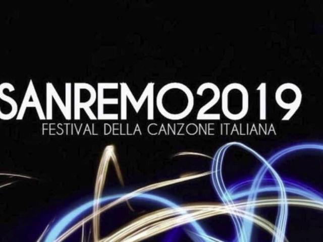 Festival Sanremo 2019, la diretta della seconda serata; Fiorella Mannoia e Baglioni in 'Quello che le donne non dicono' (ma lui è senza voce)