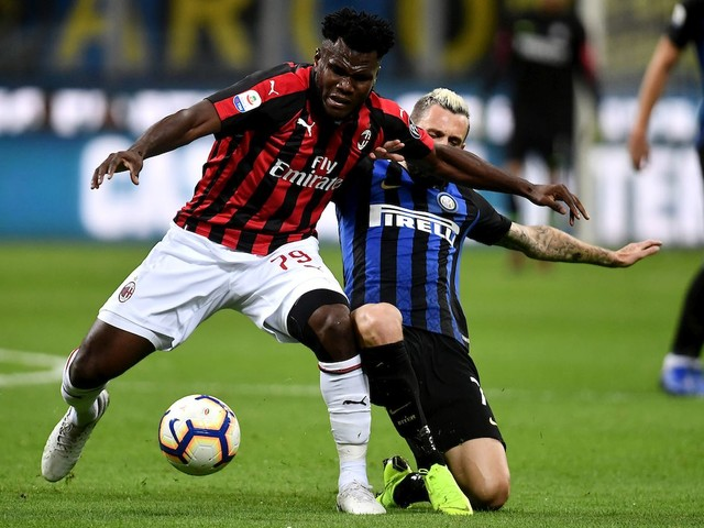 Dove vedere Milan-Inter in streaming gratis: ecco come fare