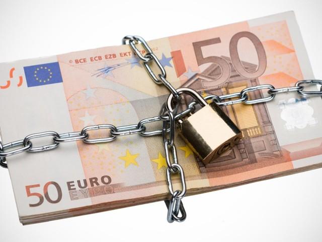 """Banche, risparmiatori truffati: nella manovra risarcimenti """"allargati"""""""