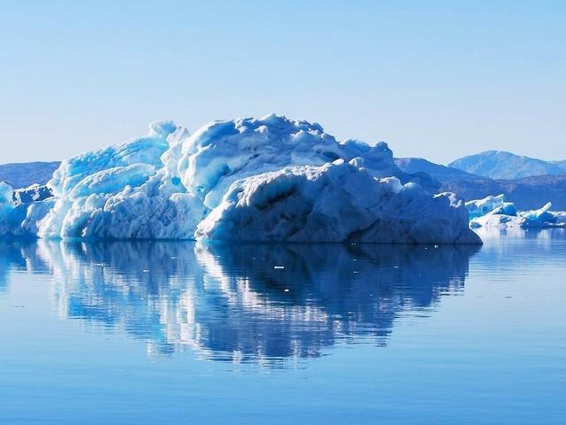 Groenlandia, il Presidente Donald Trump sogna di comprare l'isola