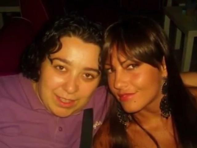 Eliana Michelazzo shock: ha avuto una storia con Pamela Perricciolo?