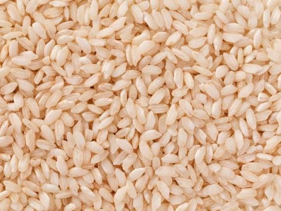 Il riso dalla Cambogia e dal Vietnam affossa il Made in Italy grazie alla Ue