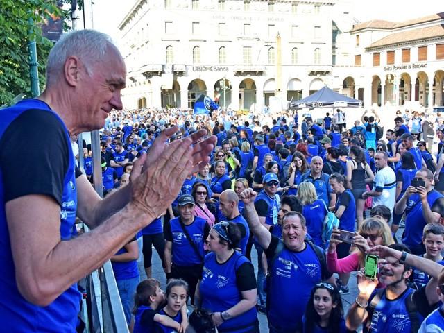 In bocca al lupo, Fiorentina. Ma coi presidenti lontani non vince nessuno