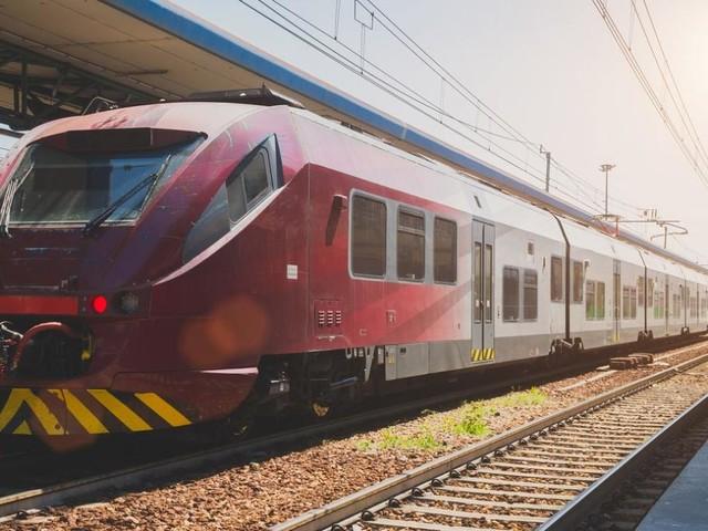 Italo, 140.000 posti scontati del 40% per viaggiare fino ad aprile