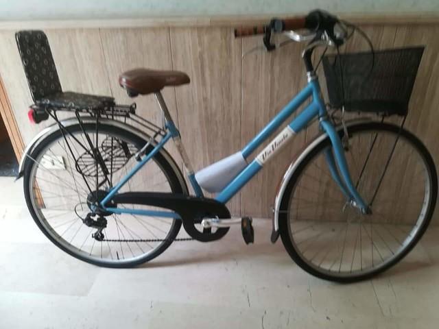 Di chi sono queste biciclette? Appello della questura di Pescara per restituirle ai legittimi proprietari (foto)