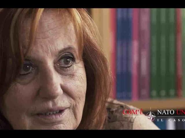 Rita Di Giovacchino, giornalista morta per il Covid a 74 anni: si occupò di giudiziaria all'Ansa e al Messaggero