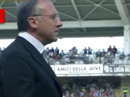 """Ecco il verdetto di Zaccheroni: """"Serie A? Chi vince. E il Milan..."""""""