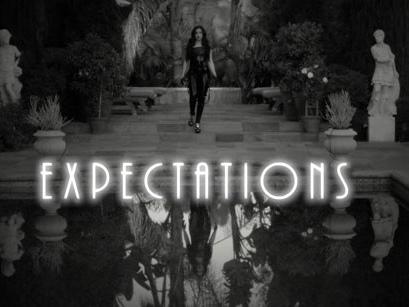 Lauren Jauregui – Expectations: audio, video, testo e traduzione del singolo solista d'esordio