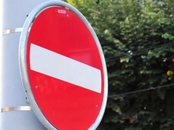 Strade chiuse e limitazioni al traffico per l'International Half Marathon, ecco l'ordinanza del Comune