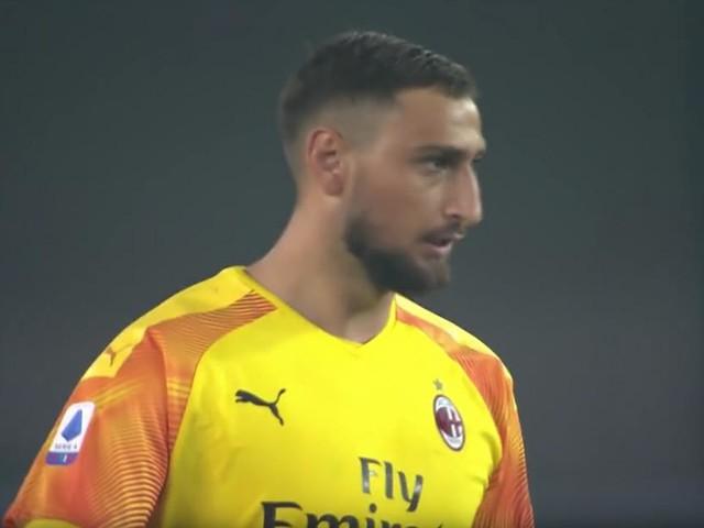 Serie A, Milan-Inter in tv: la partita di sabato 21 settembre sarà trasmessa su DAZN