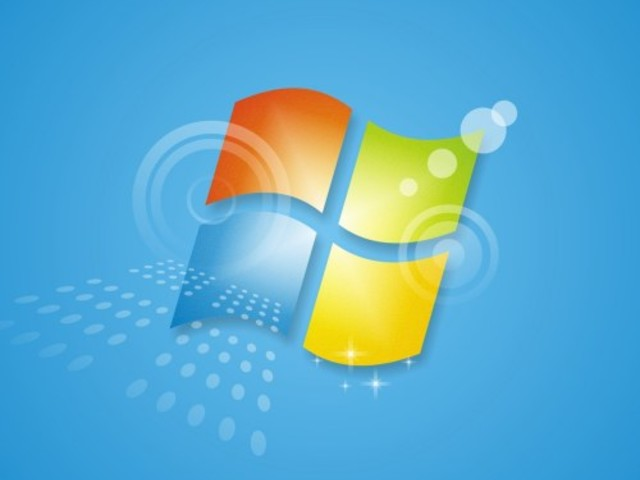 Schermata blu con Windows 7 e processore AMD dopo l'installazione della patch anti Meltdown