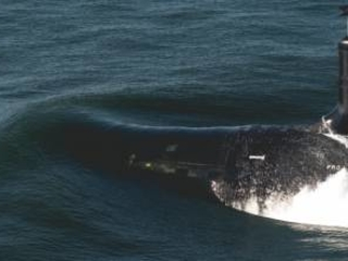 US Navy, in servizio l'ultimo sottomarino classe Virginia Block III