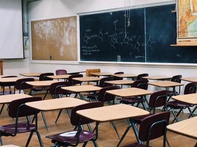 Graduatorie di istituto: al via nuovo sistema di convocazioni informatizzato