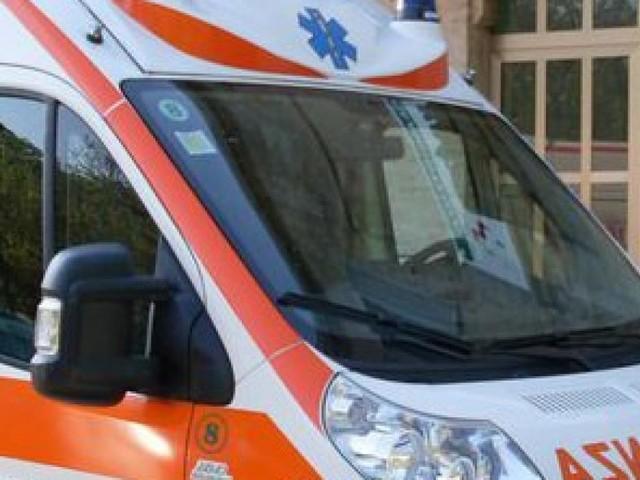 """""""Davanti a una emergenza non farti trovare impreparato"""": incontro con la Croce Verde di Macerata"""