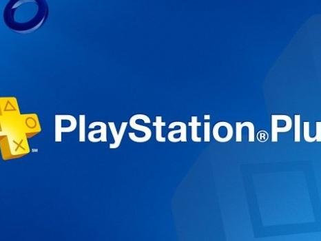 Tra PlayStation Plus e i cinque videogiochi più attesi di inizio 2019