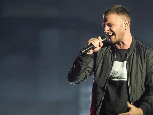 Il nuovo album di Anastasio è Atto Zero dopo Sanremo 2020: i primi concerti con biglietti in prevendita