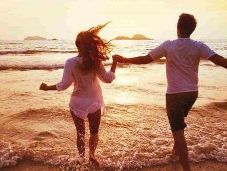 Avere un partner riduce la percezione del dolore: lo studio sui benefici della vita di coppia