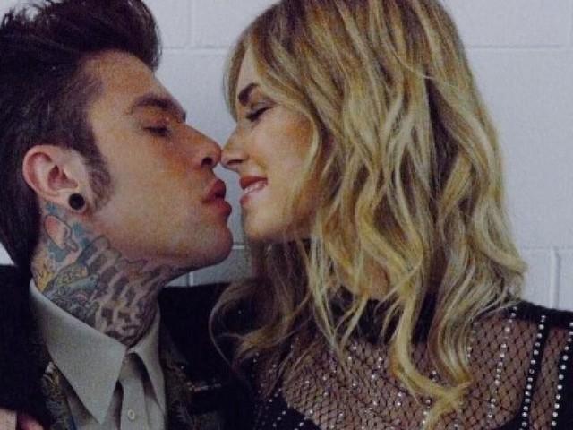 Fedez - Ferragni presto sposi: sarà un matrimonio in stile Coachella
