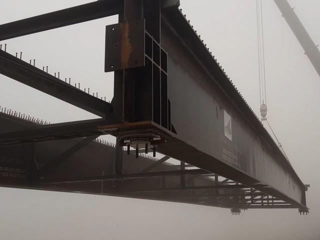 Il casello di Tornimparte riaprirà per la stagione invernale, impegno di Sdp con Provincia e titolari impianti sciistici
