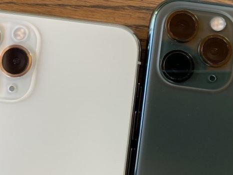 Soluzioni per ottenere un iPhone 11 tramite offerte Vodafone: con o senza contributo iniziale