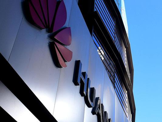 L'aspetto più preoccupante del report di Vodafone su Huawei, secondo un informatico che lo ha letto
