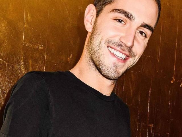 Tommaso Zorzi criticato dal web: ha donato l'intero montepremi del GF Vip in beneficenza