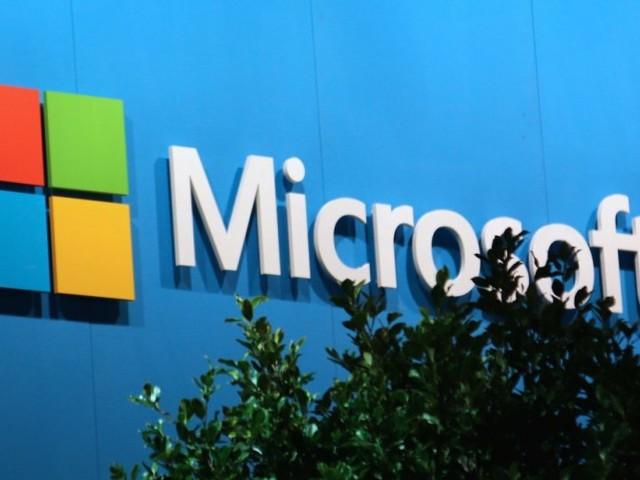 File Hosts di Windows: cos'è e come si modifica