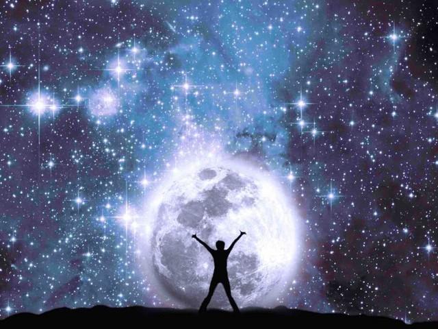 L'oroscopo del giorno 14 marzo da Bilancia a Pesci: weekend con Luna in Sagittario