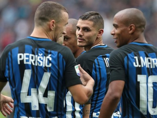 Inter, Joao Mario verso l'addio. Si fa strada lo 'scambio' col Psg!