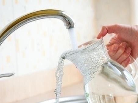 Tumore vescica, in UE più di 6mila casi collegati ai prodotti chimici presenti nell'acqua del rubinetto
