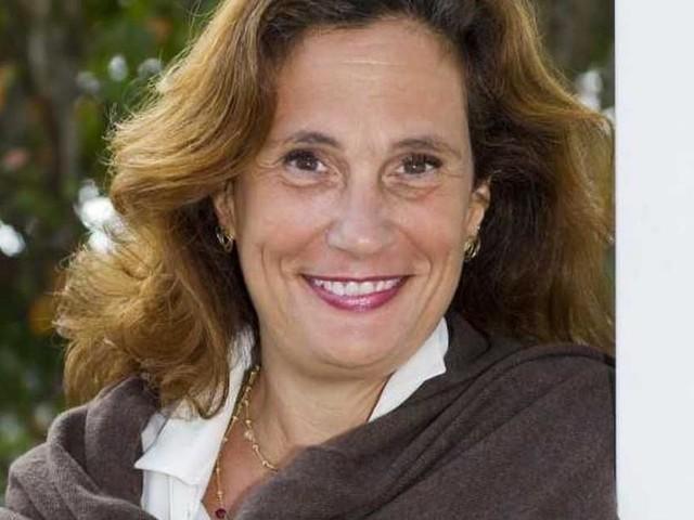 Ilaria Capua: 'Il virus girerà per quattro mesi ma non bisogna diffondere allarmismo'