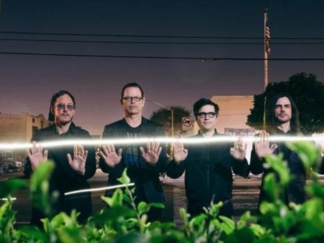 I Weezer lanciano il singolo The End Of The Game e annunciano il nuovo album per il 2020 (video, testo e traduzione)