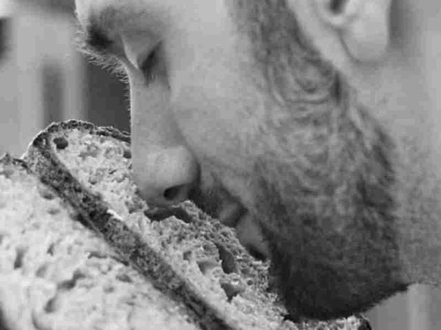 Gabriele Bonci/ Da Pizza Hero sotto al tendone per stupire (Bake Off Italia 2019)