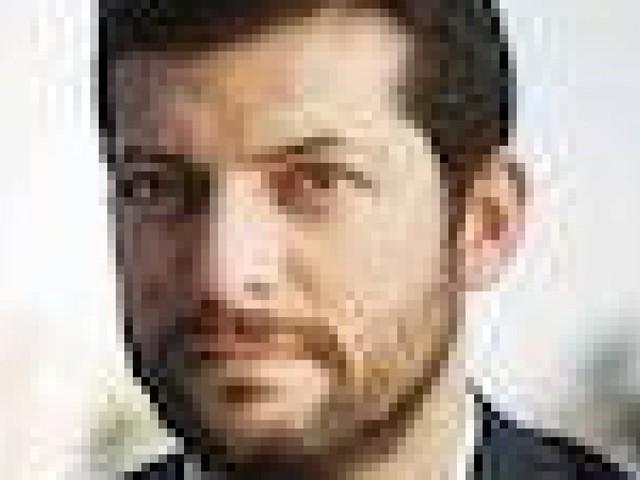 """Pd, Andrea Romano: """"Renzi ha l'astio del fidanzato abbandonato all'altare"""""""