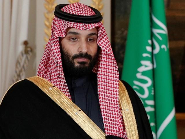 Chi è la moglie del principe saudita Mohammed bin Salman