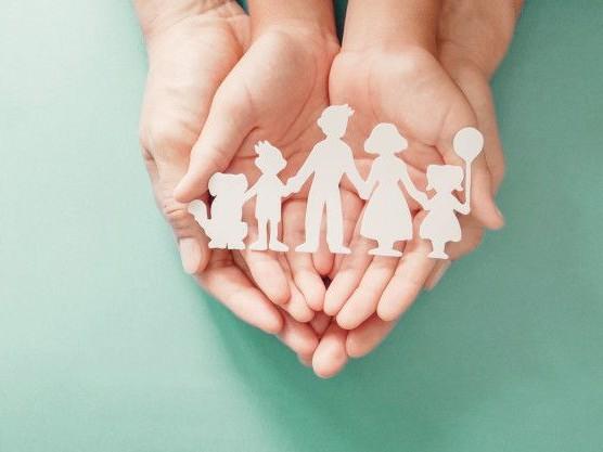 Presente e futuro, a Todi il festival della famiglia