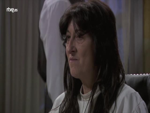 Una Vita anticipazioni dal 26 al 31 agosto: Ursula rinchiusa, Arturo si opera