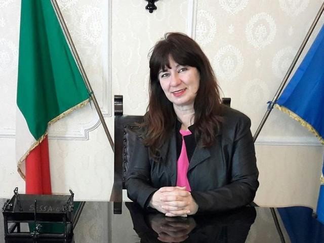 """Il sindaco 5Stelle attacca Salvini: """"Ossessionato da migranti, dimentica vere emergenze"""