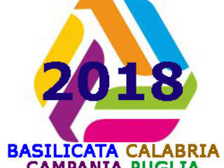 CULTURA CREA 2018: incentivi per il settore culturale e turistico rivolto alle imprese e ai soggetti no profit nelle regioni Basilicata, Calabria, Campania, Puglia e Sicilia.
