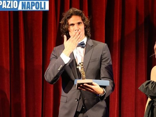 Dalla Francia – Benzema è il piano B, la priorità del Napoli è Cavani!